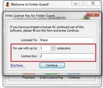 Dealer Center – Edmunds.com folder guard 8.4 serial key